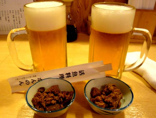 まずビールs.jpg