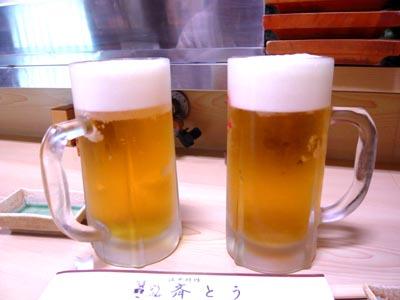 ビール斉とう.jpg