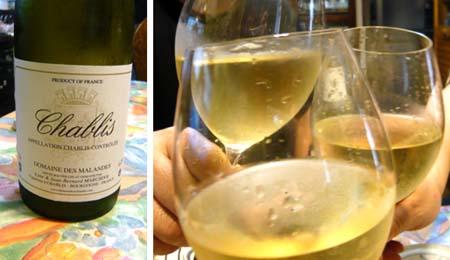 ワインと乾杯.jpg