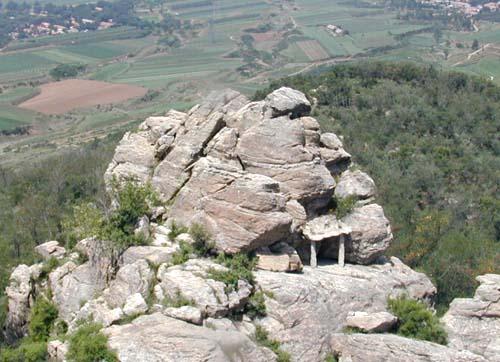 山頂から.jpg