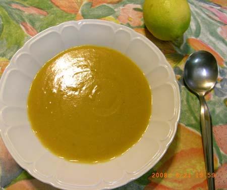 012 スープ完成.jpg
