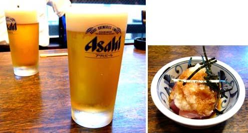 03 ビール.jpg