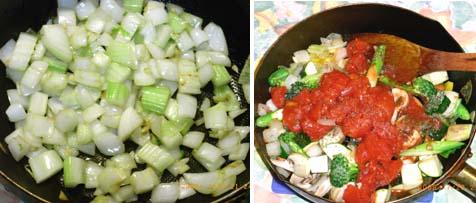 03 野菜をいためてトマト.jpg