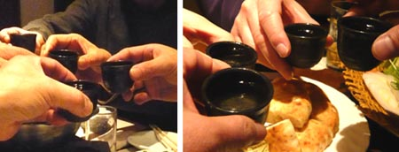 04 乾杯 日本酒一の蔵.jpg