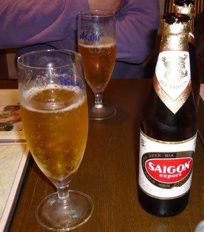 04サイゴンビール.jpg