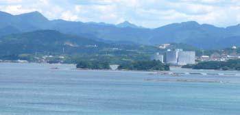 08 神島.jpg
