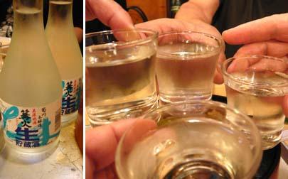 15 日本酒gin.jpg