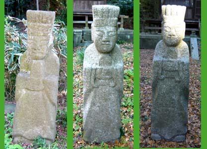 石像3体.jpg