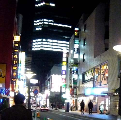 001夜の赤坂.jpg