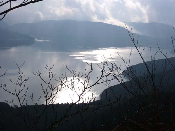 01芦ノ湖.jpg