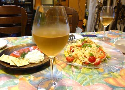 01 ワインと料理.jpg