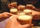 01 ビールで乾杯s.jpg