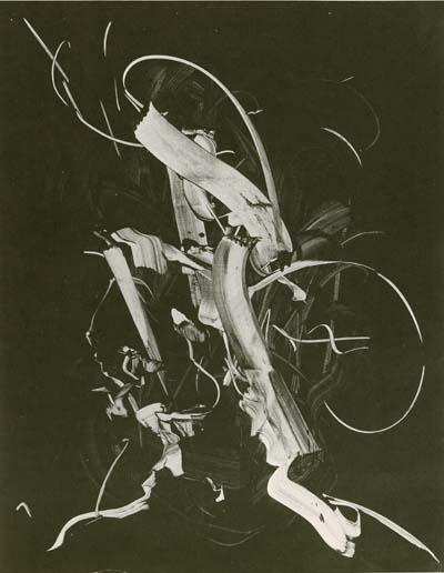 比田井南谷(ひだい なんごく)(日本1912-1999)书法作品集1 - 刘懿工作室 - 刘懿工作室 YI LIU STUDIO