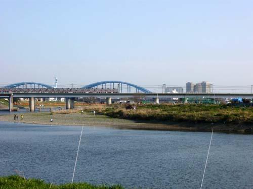 58多摩川.jpg