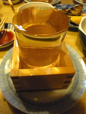 B10 お酒.jpg