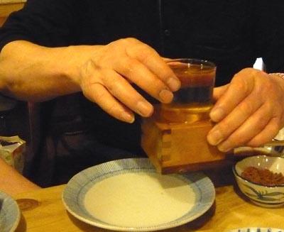 B11 お酒2.jpg