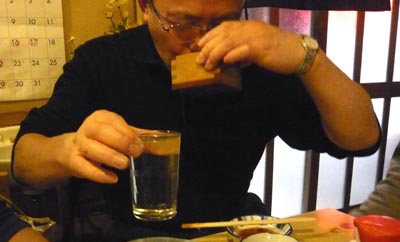 B13 お酒6.jpg