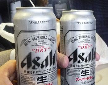 01ビールかんぱい