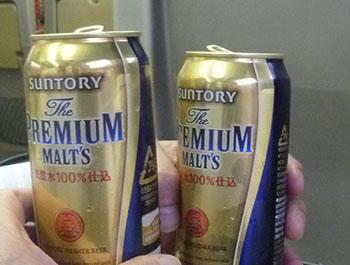 04ビール