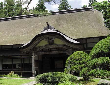 005 岩木山神社社務所.jpg