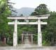 004 岩木山神社門s.jpg