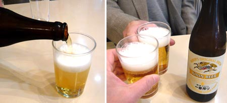 ビールを飲む.jpg