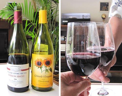 05 赤ワイン.jpg
