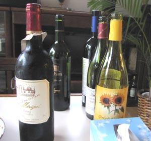 08 ワイン.jpg