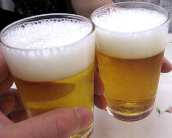 02 ビール.JPG