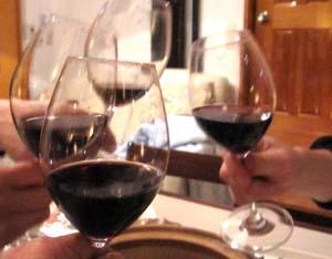 24 ワイン.jpg