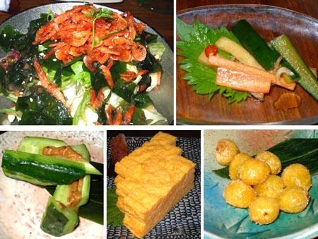 25 二軒目の料理.jpg