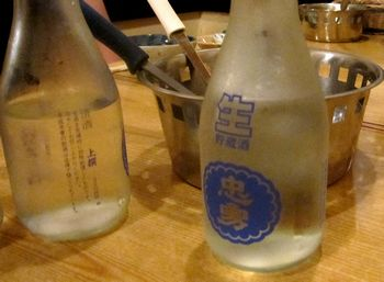 009 お酒は忠勇.jpg