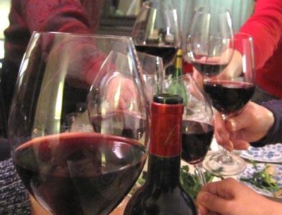 15 赤ワイン.jpg