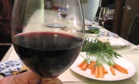 19 ワインとにんじん.jpg