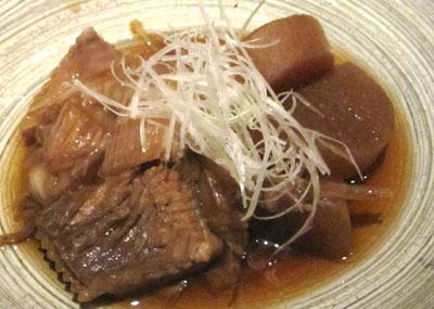 07 かすべと大根の煮物.jpg