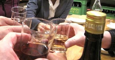 09 紹興酒でかんぱい.jpg