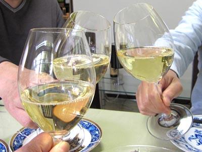 10 白ワイン.jpg