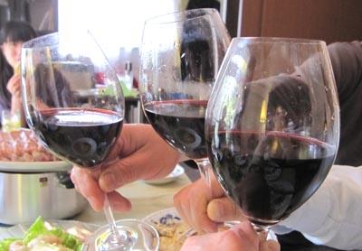 11 赤ワイン.jpg