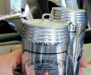02 ビールで乾杯.jpg