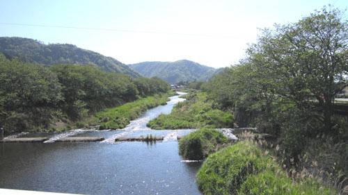 16川.jpg