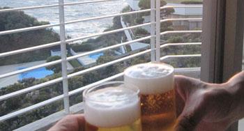 24ビールでかんぱい.jpg