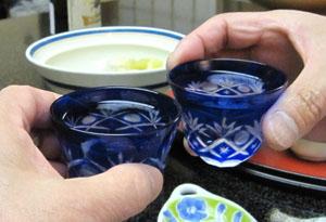29日本酒でかんぱい.jpg