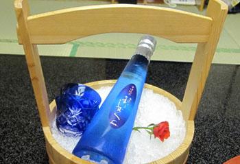 29日本酒.jpg