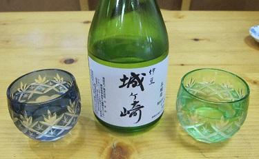 105城ヶ崎.JPG