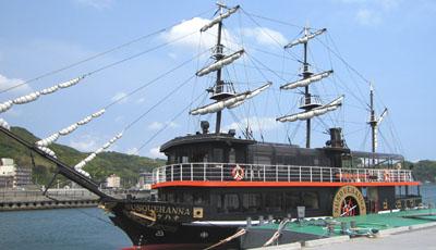 54黒船.jpg