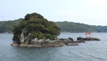 55小島.jpg