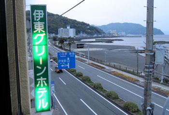 58伊東グリーンホテル.jpg