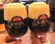 05黒ビールs.jpg