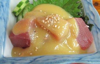 14 まぐろの酢味噌.jpg
