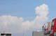 呼び合う雲s.jpg